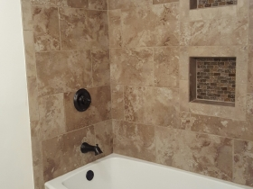bath999