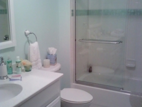 call-bath
