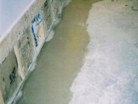 lay-new-concrete